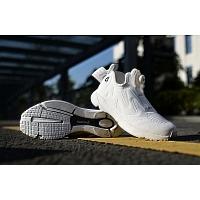 Vetements x Reebok Shoes For Men #406322