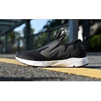 Vetements x Reebok Shoes For Men #406323
