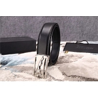 Jaguar AAA Quality Belts #407015