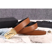 Jaguar AAA Quality Belts #407018