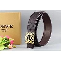 LOEWE AAA Quality Belts #407502