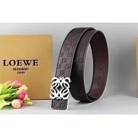 LOEWE AAA Quality Belts #407504