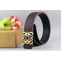 LOEWE AAA Quality Belts #407549
