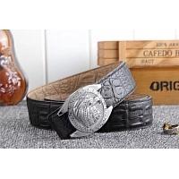 Stefano Ricci AAA Quality Belts #407571