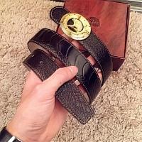 Stefano Ricci AAA Quality Belts #407712