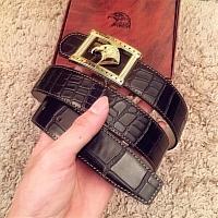 Stefano Ricci AAA Quality Belts #407713