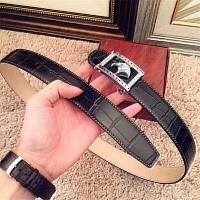 Stefano Ricci AAA Quality Belts #407714