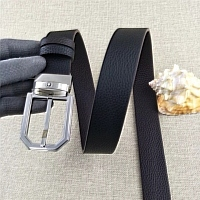 Montblanc AAA Quality Belts #407825