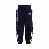 Puma Pants For Men #407884