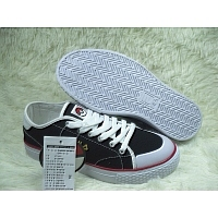 FILA Shoes For Men #408497