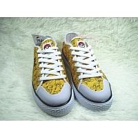Cheap FILA Shoes For Men #408498 Replica Wholesale [$44.00 USD] [W-408498] on Replica FILA Shoes