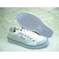 FILA Shoes For Women #408499