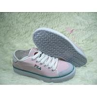 FILA Shoes For Women #408501