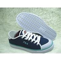 FILA Shoes For Women #408502
