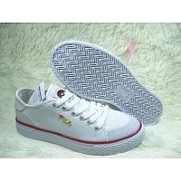 FILA Shoes For Women #408504