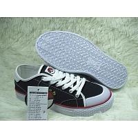 FILA Shoes For Women #408505