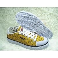 FILA Shoes For Women #408506