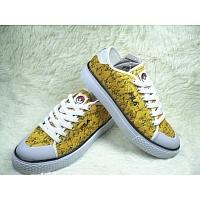 Cheap FILA Shoes For Women #408506 Replica Wholesale [$44.00 USD] [W-408506] on Replica FILA Shoes