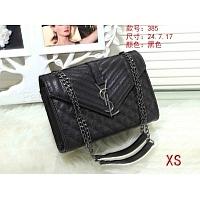 Yves Saint Laurent Fashion Messenger Bags #408534