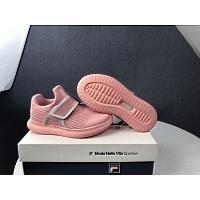 FILA Shoes For Kids #408677