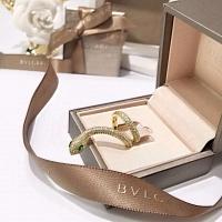 Bvlgari AAA Quality Rings #408723