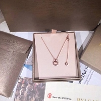 Bvlgari AAA Quality Necklaces #408729