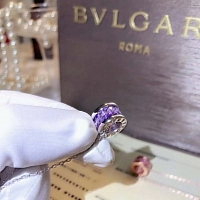 Bvlgari AAA Quality Necklaces #408732