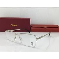 Cartier Quality Goggles #409039
