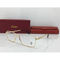 Cartier Quality Goggles #409043