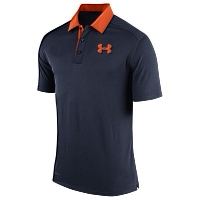 Under Armour T-Shirts Short Sleeved For Men #409064
