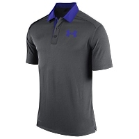Under Armour T-Shirts Short Sleeved For Men #409080