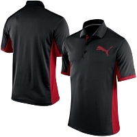 Puma T-Shirts Short Sleeved For Men #409247
