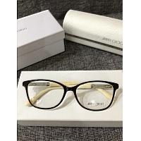 Jimmy Choo Quality Goggles #409410