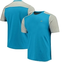 Lacoste T-Shirts Short Sleeved For Men #410046