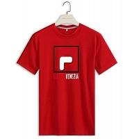 FILA T-Shirts Short Sleeved For Men #410236