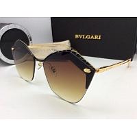 Bvlgari AAA Quality Sunglasses #410300