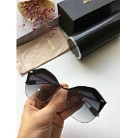 Bvlgari AAA Quality Sunglasses #410427