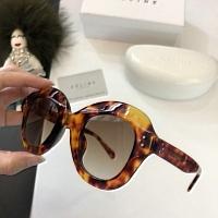 Celine AAA Quality Sunglasses #410717