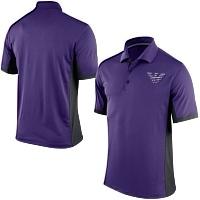 Armani T-Shirts Short Sleeved For Men #411007