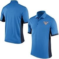 Armani T-Shirts Short Sleeved For Men #411008