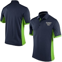 Armani T-Shirts Short Sleeved For Men #411069