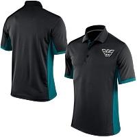 Armani T-Shirts Short Sleeved For Men #411076