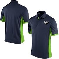 Armani T-Shirts Short Sleeved For Men #411096