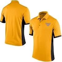 Armani T-Shirts Short Sleeved For Men #411104