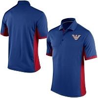 Armani T-Shirts Short Sleeved For Men #411106