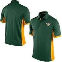 Armani T-Shirts Short Sleeved For Men #411107