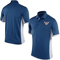 Armani T-Shirts Short Sleeved For Men #411114