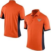 Armani T-Shirts Short Sleeved For Men #411122