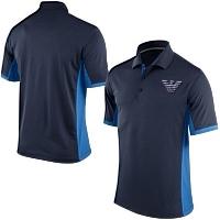 Armani T-Shirts Short Sleeved For Men #411134