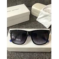 Marc Jacobs AAA Quality Sunglasses #413443